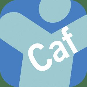 La CAF et le Complément Mode de Garde (CMG)