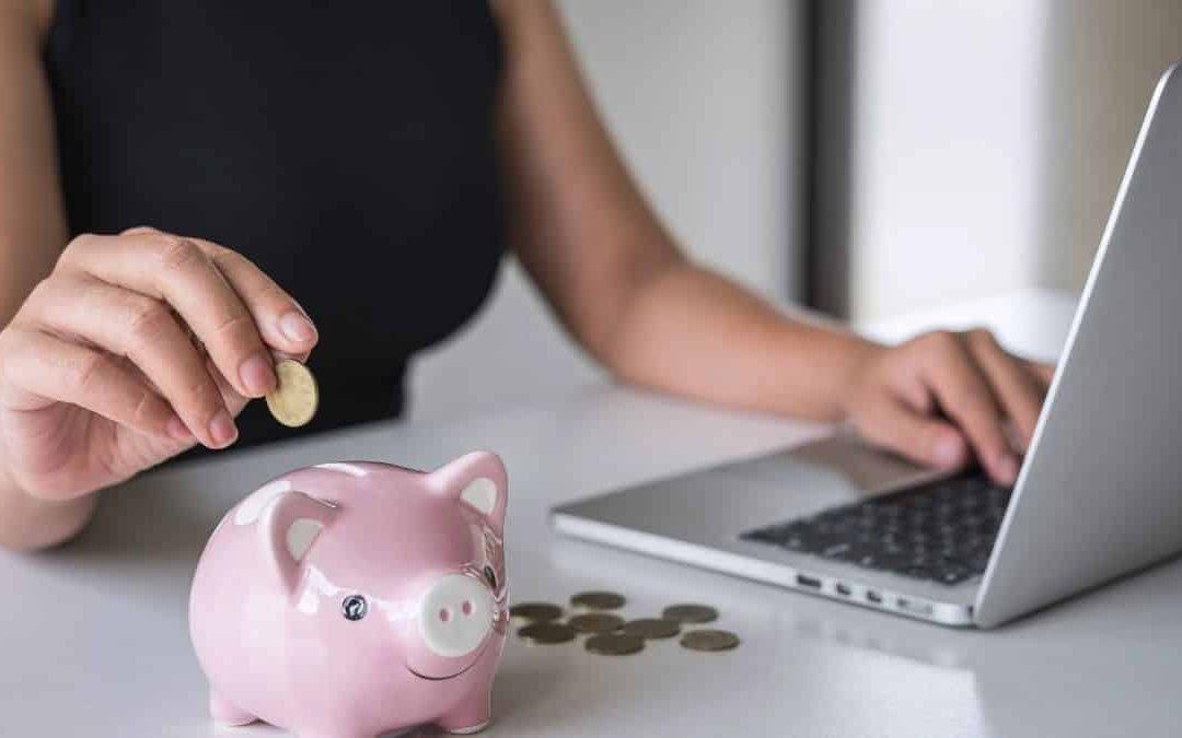 Comment créer son business plan quand on n'y connait rien en comptabilité ?