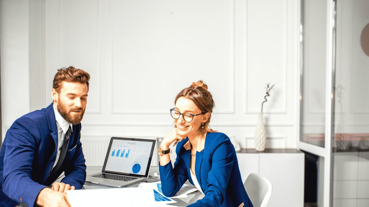 Les 15 points à déléguer à votre expert comptable