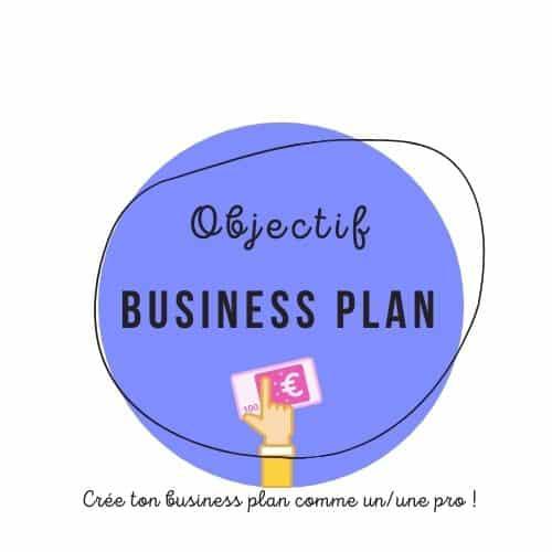 formation business plan micro-crèche