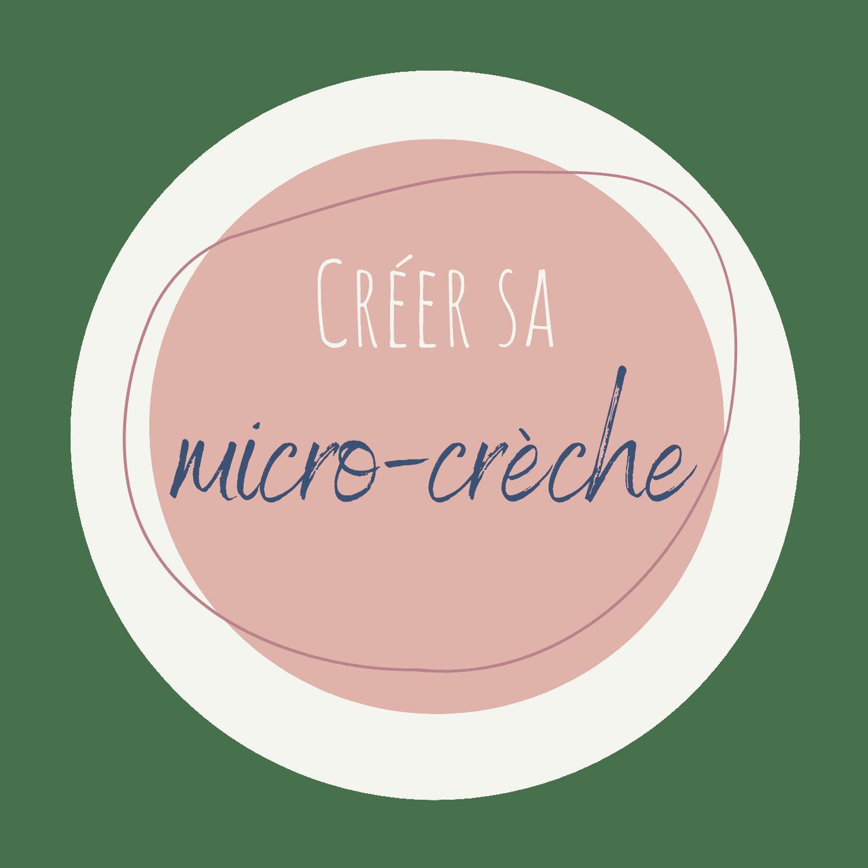 Créer sa micro-crèche