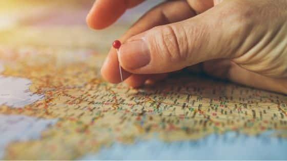 8 étapes pour établir votre étude de besoins - blog