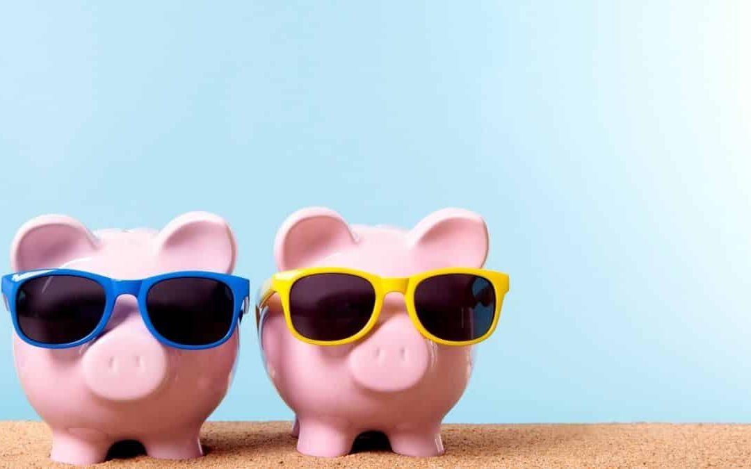 Comment obtenir un prêt bancaire en 3 questions