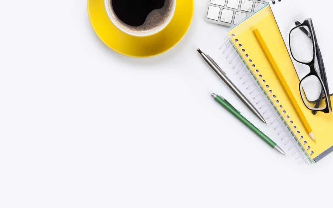 Reconversion professionnelle : préparer le changement avec un bilan de compétences