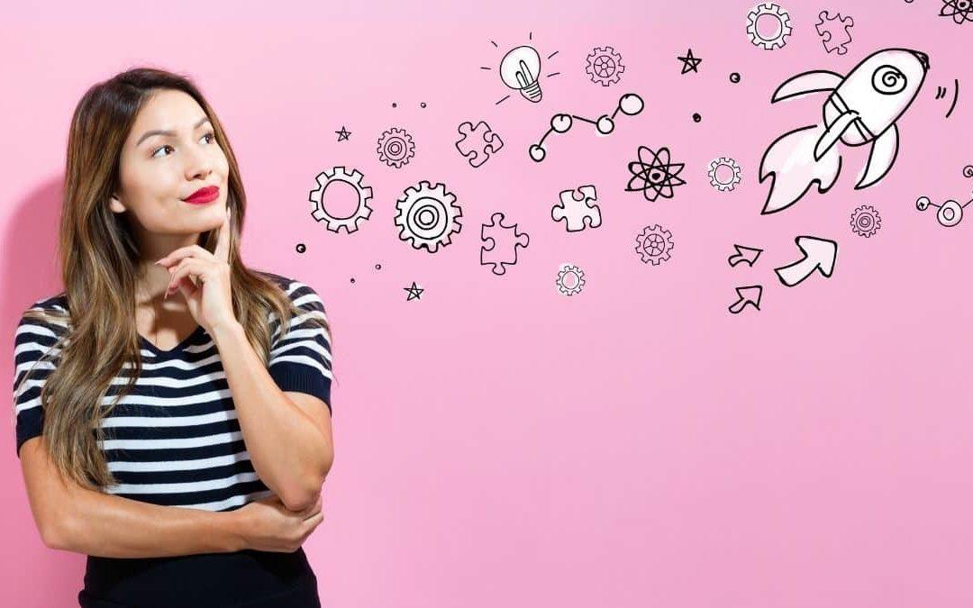 6 raisons qui n'empêchent de démarrer ton projet de micro-crèche