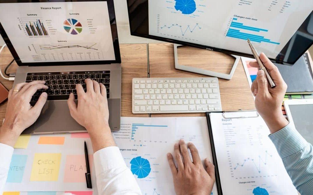 Es-tu faite pour créer ton entreprise ?